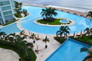 Puerto Vallarta Investment for rentals